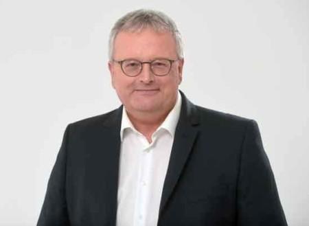 Olaf Kruse