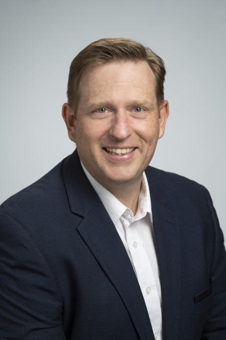 Florian Menklein Kommunalwahl 2021