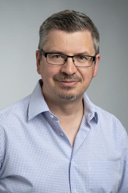 Frank Kirchhoff Kommunalwahl 2021