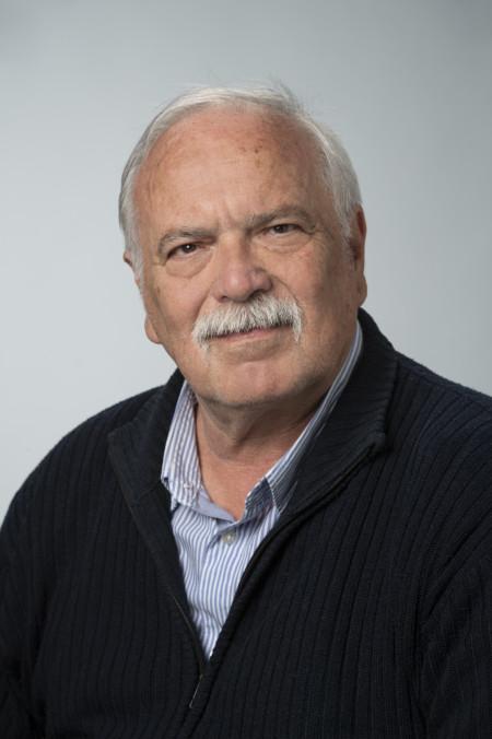 Karl-Heinz Grun Kommunalwahl 2021