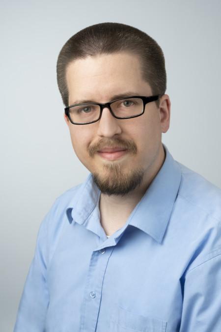 Oliver Bartl Kommunalwahl 2021