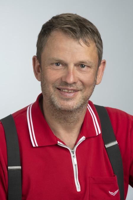Thomas Lappann Kommunalwahl 2021