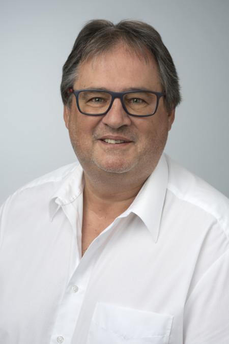 Wolfgang Toboldt Kommunalwahl 2021