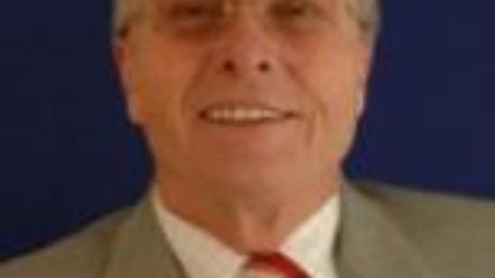 Mittel - Klaus Papenberg