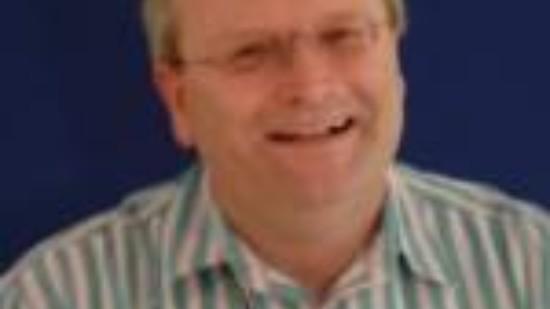 Mittel - Olaf Kruse