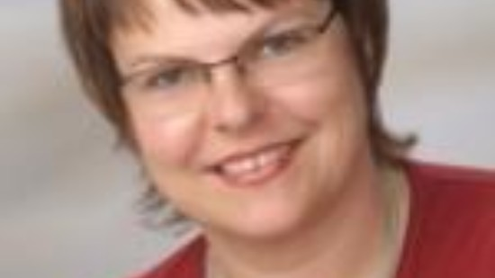 Mittel - Dr. Silke Lesemann