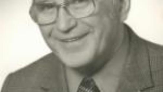 Allgemein - Wilhelm Schaper senior
