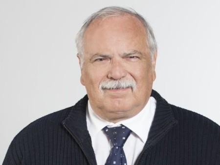 Karl-Heinz Grun