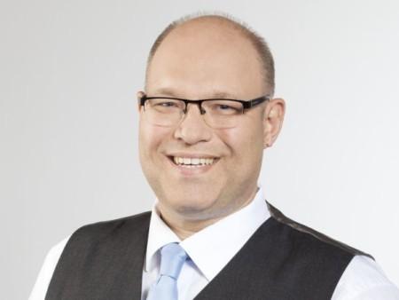 Frank-Peter Heidrich