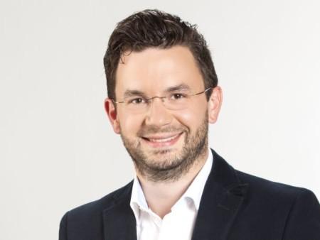 Christoph Schemschat